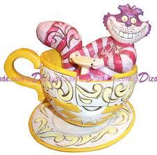 Jim Shore Halloween Disney by Dizdude Com Disney Traditions Cheshire Cat In