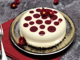 himbeer mohntorte anntheresesophie
