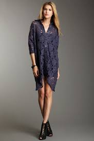 105 best fashion short dresses images on pinterest short