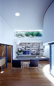 100 Holman House By Durbach Block Architects An Extension To The Sea