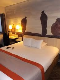 chambre hote auray chambre d hote auray beau chambres d hotes sainte d auray le