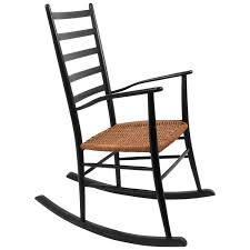 Vintage Rocking Chair – Whetstonehsalumni.org Elderly Eighty Plus Year Old Man Sitting On A Rocking Chair Stock Senior Homely Photo Edit Now Image Result For Old Man Sitting In Rocking Chair Cool Logos The The Short Hror Film Youtube On Editorial Cushion Reviews Joss Main Ladderback Png Clipart Sales Chairs Detail Feedback Questions About Garden Recliner For People Cheap Folding Find In Stock Illustration Illustration Of Melody Motion Clock Modeled By Etsy