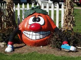 Pumpkin Patch Near Cincinnati Oh by 8 Best Fun Places For Kids Canton Oh Images On Pinterest Canton