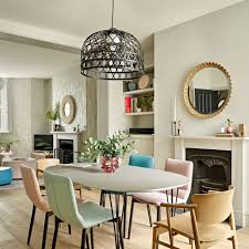 104 Interior House Design Photos 12 Unmissable Tips For Making A A Home
