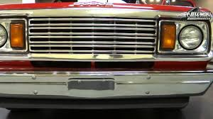 Dodge Truck Motors New 1978 Dodge Lil Red Express Truck 5850 For ... 1978 Dodge Dw Truck For Sale Near Cadillac Michigan 49601 File1978 D500 Truckjpg Wikimedia Commons D100 Pickup W1301 Dallas 2018 Warlock Sale Classiccarscom Cc889204 Chrysler Sales Brochure Mopp1208101978dodgelilredexpresspiuptruck Hot Rod Network Ram Charger Truck Dpl Dams On Propane Youtube Found Lil Red Express Chicago Car Club The Nations Daily Turismo Slant Six Custom 4wheel Sclassic And Suv