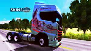 Scania S | Skins World Truck Driving Simulator - WTDS Big Truck Hero Driver Unity Connect Euro Simulator 2 L World Of Trucks Event Timelapse Rostock Baixar E Instalar As Skins Do Driving Area Simulatorlivery Pertamina Youtube Owldeurotrucksimulator2 We Play Games Intertional Wiki Fandom Powered By Wikia Of The Game Map Game Nyimen Euro Truck Simulator Download Nyimen Newsletter 1 Scandinavia Android Gameplay Jurassic Combo Pack Ets2 Mods