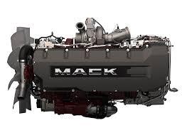 100 Volvo Truck Engines Engine Mack S S Car Thames Trader Engine 1024791
