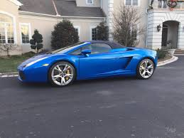 Car Shipping Rates & Services | Lamborghini Gallardo Rambo Lambo Lamborghinis First Suv Was The Trageous Lm002 Cars And Trucks To Watch In 2018 Autotraderca Video Supercharged Lamborghini Vs Ultra4 Truck Drag Race Wikipedia Pickup For Sale Beautiful Pick Em Up 51 Urus Convertible Other Body Styles Sport Car News Julians Hot Wheels Blog Urus 2016 Hw Aventador Sv Ford Old School Clean Power Murcielago Lp670 Monster Wiki Fandom Powered By Wikia