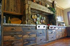 Hand Made Reclaimed Oak Cabinetry By Riverwoods Mill | CustomMade.com Best 25 Barn Wood Cabinets Ideas On Pinterest Rustic Reclaimed Barnwood Kitchen Island Kitchens Wood Shelves Cabinets Made From I Hey Found This Really Awesome Etsy Listing At Httpswwwetsy Lovely With Open Valley Custom 20 Gorgeous Ways To Add Your Phidesign In Inspirational A Little Barnwood Kitchen And Corrugated Steel Backsplash Old For Sale Cabinet Doors Decor Home Lighting Sofa Fascating Gray 1