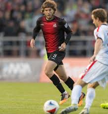 DELTAS FORWARD TOMMY HEINEMANN ON PLAYING THE COSMOS | New York Cosmos Barnes Delem Main Surprises In Sounders Starting Xi Against Field Stock Photos Images Alamy Et Images De San Jose Earthquakes V New England Revolution March Player Of The Month Chris Tierney The Bent Musket John Heres How Roster Might Change This Week Prost Houston Dynamo And Getty Mls Celebrate Greenhouse Opening August 2017 Msgnetworkscom Deltas Forward Tommy Heinemann On Playing The Cmos York Cmos Offseason Preview Lower Tier Gems E Pluribus Loonum