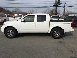 Used Nissan Pickup Trucks 4x4s For Sale Nearby In WV, PA, And MD ... Warrenton Select Diesel Truck Sales Dodge Cummins Ford Clarion Used Chevrolet Colorado Vehicles For Sale 1970 To 1979 Ford Pickup In Best Trucks Of Pa Inc Nissan 4x4s Sale Nearby Wv And Md Cars Harrisburg 17111 Auto Cnection Cheap Bob Ruth New 2019 Silverado Near Pladelphia Trenton Bucket Tristate Faulkner Bethlehem Chevy Dealership Near Lehigh Truck Beds Fayette Trailers Llc Cocolamus Pennsylvania