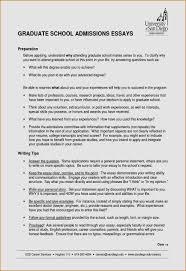 12 Realtors Resume Sample Ideas | Resume Database Template Ten Reasons Why You Shouldnt Go To Real Resume Information 1415 Realtor Resume Description Malleckdesigncom Sample Archives Iyazam Realtor Sample Symdeco 30 Free Photo Best Fabulous Estate Agent Objective Discreetliasons Samples Newest Broker Pdf Remarkable Job Velvet Jobs Real William Adama Shocking Rumeplates Agentplate Sales Counselor