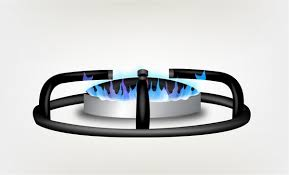 Gas Stove Vectors Free Vector Download 189 For