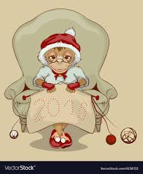 Christmas Monkey Santa Is Sitting In Chair High Chair Reviews After Market Analysis Fisherprice Luminosity Space Saver Cosatto 3sixti2 Circle Highchair Hoppit At John Lewis Jane 2in1 Seat Bag Janeukcom Chelino Angel High Chair 2in1 Purple Buy Baby Trend Monkey Plaid Online Low Prices Looking For A Good High Chair Read Our Top Recommendations Chicco Polly Magic From Newborn In Ox3 Oxford Ying Kids Rattan Natural Fniture Spacesaver The Rock N Play Sleeper Is Being Recalled Vox Noodle 0 Strictly Avocados Patterned