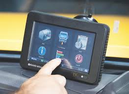 Livestock Haulers Receive 90-day Extension On E-log Devices | 2018 ... Study Automated Vehicles Wont Displace Truck Drivers Safety Despite Hefty New Fines Still Try The Notch Off Message Illinois Quires Posting Of Truck Routes Education On Gps Electronic Logs And Fleet Management Software For Fleets Out Road Driverless Vehicles Are Replacing Trucker Tom Introduces Device Truckers In North America New Garmin 00185813 Tft 5 Display Dezl 580 Lmtd How To Write A Perfect Driver Resume With Examples The Worlds First Wallet Blockchainenabled Toll Amazoncom 7 Inches Touch Screen Semi Navigation Apps Every Driver Should Have Avantida