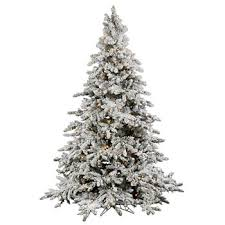 3ft Pre Lit Blossom Christmas Tree by Christmas Trees Artificial Christmas Trees U0026 More