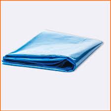 couverture déménagement papier bulle et housse matelas