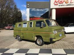 Classic 1964 Chevrolet Corvair 95 Greenbrier Minivan / MPV For Sale ... 1964 Chevrolet Corvair For Sale 1932355 Hemmings Motor News From Field To Road 1961 Rampside 1962 Sale Classiccarscom Cc993134 Cold Comfort Factory Air Cditioning The Misunderstood Revolutionary Chevy Corvantics Early 60s Pickup At Vintage Auto Races Atx Car Chevroletcorvair95rampside Gallery Corvair Rampside Cc8189