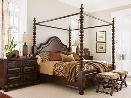 Brass Beds Of Virginia by Tommy Bahama Home At Belfort Furniture Washington Dc Northern