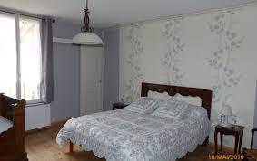 chambres d hotes florent chambres d hôtes la florentine florent en argonne alsace