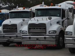 Transport Business For Sale | Sunshine Coast | BSC Business Kenworth T680 Ari Legacy Sleepers 2017 Used T880 At Premier Truck Group Serving Usa Trucks For Sale Dump For By Owner In Houston Tx Best Resource Kenworth Trucks Sale By Owner 28 Images Dump 2015 T909 Wakefield Burton Sa Iid T600 Wikipedia 2000 W900 Truck Sold Auction May 14 Virginia Beach Dealer Commercial Center Of Kenworth Tandem Axle Sleeper For Sale 9976 New Queensland Australia Penske