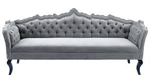 Wayfair White Leather Sofa by Couches Wayfair Couches Wayfair Sectional Sofa Bed Wayfair Sofa