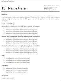 Resume Format 2014 Madrat Co Best Swarnimabharath Org Rh Entry Level Sample