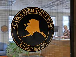 Five rules for investment from Alaska s Permanent Fund Corporation