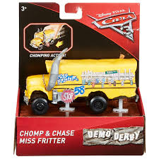 Disney/Pixar Cars 3 - Demo Derby Chomp & Chase Miss Fritter Vehicle ... Yellow Coffee Food Traileri Love Truck Food Trucks Chomp Chomp Qcs Truckeating Bridges Claim Fresh Victims Truck Eat St Season 4 Youtube Chomp Whats Da Scoop Ice Cream Nation Chad Hornbger Stop Roll Branding Playskool Heroes Squad Raptor Compactor 630509624720 Ebay Photo Gallery Talk Searching For The Best Globe Trotting Genredefying Cuisine Dec 2015 Finds A New Home At Wholesome Choice In Anaheim Visitjohorfun On Twitter Pasta Httpstcoygizm7cspu