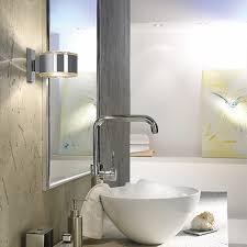 badezimmer len badezimmerleuchten badlen