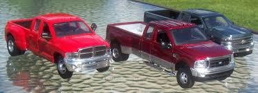 Two Lane Desktop: Comparison: New-Ray 1:32 Chevy Silverado 2500HD ... Diesel Pickup Towing Comparison 2017 Chevy Hd Vs Ford Super Duty Test 2011 Gmc Sierra Vs F150 Road Reality Chevrolet Colorado Vs Ranger 9 Trucks And Suvs With The Best Resale Value Bankratecom Pickup Trucks To Buy In 2018 Carbuyer Full Size Truck As An Expedition Vehicle Absolutely New Cars That Will Return Highest Values Chart Of Day 19 Months Midsize Market Share Technical Design Top 7 Pickup In Malaysia Carsome 20 Years Of The Toyota Tacoma And Beyond A Look Through Two Lane Desktop Newray 132 Silverado 2500hd