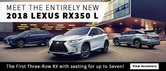 New Lexus Dealer For Denver - Stevinson Lexus Of Lakewood Denver Used Cars And Trucks In Co Family 2016 Ford F150 Xlt For Sale F1235081b Best Of Nc 7th And Pattison For Thornton Thorntons Car Chevrolet Silverado 1500 Sale 3gcuksec5gg215051 Intertional Dump In On Tundra Vs Compare Toyota To Mayor Hancock Seeks Give Tiny Town Of Dinosaur Two Trucks About Truck Spares