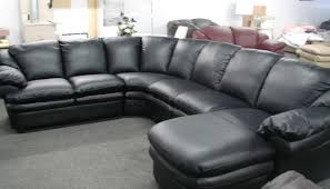 Italsofa Leather Sofa Sectional by B973 Ercole Sofa Sectional Collection By Natuzzi Editions City