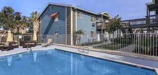 100 Ritz Apartment The Raymond Homes In Ramona CA