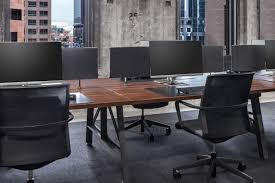 Things You Can Do To Old Office Furniture | Used Office Desk ... Best Chair For Programmers For Working Or Studying Code Delay Furmax Mid Back Office Mesh Desk Computer With Amazoncom Chairs Red Comfortable Reliable China Supplier Auto Accsories Premium All Gel Dxracer Boss Series Price Reviews Drop Bestuhl E1 Black Ergonomic System Fniture Singapore Modular Panel Ca Interiorslynx By Highmark Smart Seation Inc Second Hand November 2018 30 Improb Liquidation A Whole New Approach Towards Moving Company