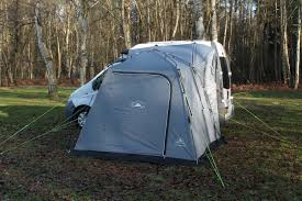 Sunncamp Motor Buddy 250 Drive-Away Awning 2017 - Buy Your Awnings ... Impact Motor Air 350 Grande Inflatable Drive Away Motorhome Awning Sunncamp Aspect Se Driveaway Awning Bromame Uk World Of Camping Oxygen Movelite U Mud Flap External Equipment Sunncamp Tourer 2009 Sunncamp Auton Vw T4 Forum T5 Mirage Outdoor Revolution 1 Rotonde Frame Awnings Caravan 335 Plus 2017 Youtube Puls Sunncamp 300 Deluxe Campervan Lweight And For Caravans Swift 220 2016