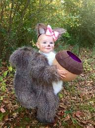 Best Halloween Candy For Toddlers by Over 40 Of The Best Homemade Halloween Costumes For Babies U0026 Kids