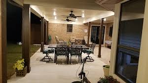Tommys Patio Cafe Webster Tx by Texas Patio Builder Houston Reviews Testimonials