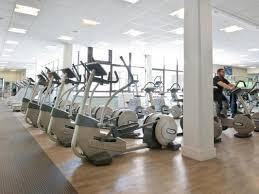 guide n 1 des salles de sport à pantin tarifs horaires avis