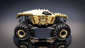Max-D Gold - New Look For Monster Jam 2016! - YouTube Monster Trucks Wall Calendar 97860350720 Calendarscom Everybodys Scalin Monsterizing A Truck Big Squid Rc Worlds Biggest Largest Dump Longest Games The 10 Best On Pc Gamer Grizzly Experience In West Sussex Ride Adventures Muddy Smoke Show Chocolate Milk Usa1 Done Under Glass Model Cars Magazine Forum Jam Madness Flag Chat Car And Bigfoot Vs Birth Of History Bear Foot Home Facebook