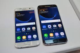 Samsung Galaxy S7 And S7 Edge: T-Mobile Subscribers In US Likely ... Mobile Elink Home Phone Device Line Link Wdl Ml700 Elink Ata Tmobile Elink Home Phone Device Voip Black With Box Why I Suffer Through Tmobile Service Live And Lets Fly Gigaom Is Expanding Its Bobsled Voip Platform Open Signal Verizon Are In A Virtual Tie For The Vs Unlimited Which One Better Phonedog September 2012 Samsung Galaxy S Relay 4g Review Rating Pcmagcom Celebrating Fathers Day Bogo Deals On Smartphones Cell Phones Compare Our Best Voip Torquen Power