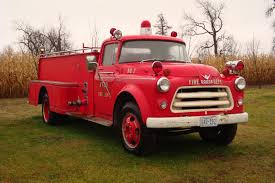 Dodge Power Wagon Fire Truck Pictures. Photo 6. 2850 Miles 1969 Dodge Power Wagon Walker Fire Engine 1922 Reo Speed Truck Gtcarlotcom 1954 Youtube 1958 Fire Truck Advtiser Forums Rave And Review Lifestyle Travel And Shopping Blog From Seattle Massfiretruckscom 2 Xonex Colctable Vehicles Inc Fire Truck And Ranch Wagon Lot 66l 1927 T6w99483 Vanderbrink Speedwagon The Firetruck Band Photos Video
