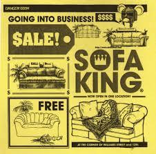 sofa king we todd ed 98 with sofa king we todd ed jinanhongyu com