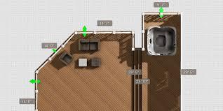 deck designer deck design tool timbertech