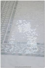 tolle besten fluten teppiche eingelegten