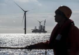 Dresser Rand Job Cuts by The Energy Blog Siemens Global Weblogs