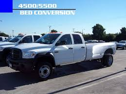 Dodge 5500 Bed Conversion, Southern Truck Beds | Trucks Accessories ... 2017 Dodge Ram Truck 1500 Techliner Bed Liner And Tailgate Permacool Brings 2014 2500 Cummins Mega Cab Long To Beds For Sale Piuptruck Used Takeoff For Ford Chevrolet Gmc Why Choose Wood When Replacing Your Cm Bodies Replacement Best Of Flatbed 28 Steel Star Welding 2012 Dodge Ram 3500 Youtube Sk Model Dually 86 2 Types Of Bedliners Pros Cons New 2018 Sale In Braunfels Tx Tg320030