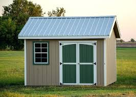 Arrow Storage Sheds Sears by Dallas Sheds Farm Garden Portable Cabins Buildings Sheds Arrow