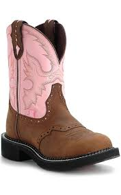 122 Best Boots Images On Pinterest | Cowgirl Boots, Western Wear ... Uncategorized Archives Pam Mccoy Photography Muck Arctic Sport Mid Womens Snow Boots Mount Mercy University Eureka Wedding Photographer In Austin Txlone Oak Txwildflower Mens Belt Buckle Direction 300 Belt Tensioner 25 Melhores Ideias De Shoes With Springs No Pinterest Terno Boot Shopping Our Teichert Tale Amazoncom Dansko Rosa Rain All Barn 66 Best Boots And Stuff Images On Cowboy Spurs 122 Cowgirl Western Wear