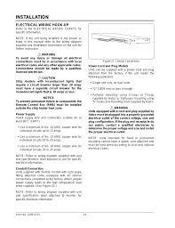 Hatco Heat Lamps Grah 48 by Hatco Glo Ray Wiring Diagram Hatco Food Warmer Wiring Diagram